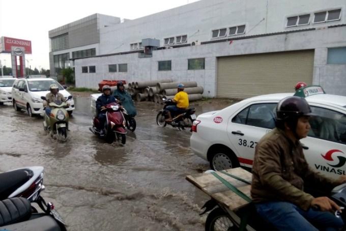 「ベトナム 雨季 」の画像検索結果