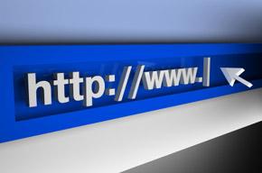URL Rewriting - Một kỹ thuật quan trọng giúp cho SEO