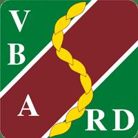 Agribank Logo