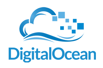 digitalocean-vertical