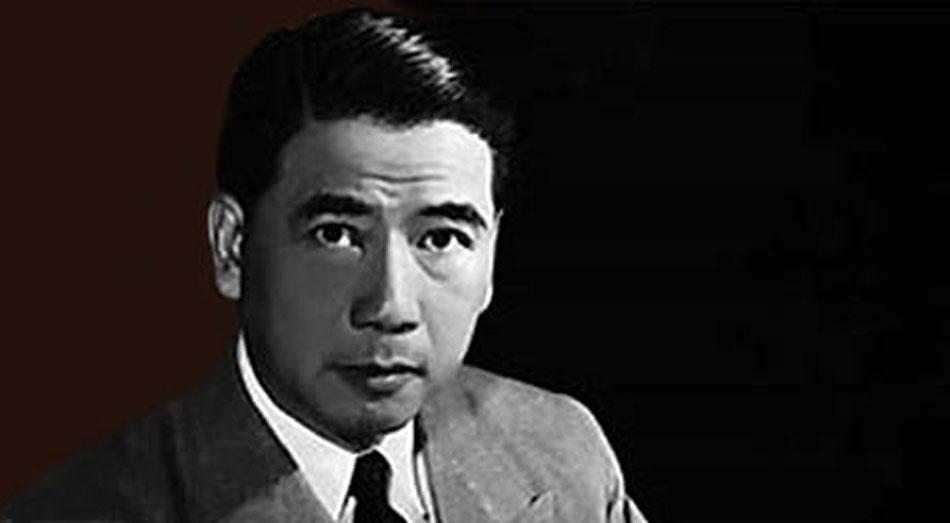 Tại sao ông Ngô Đình Diệm không làm Thủ tướng năm 1945?