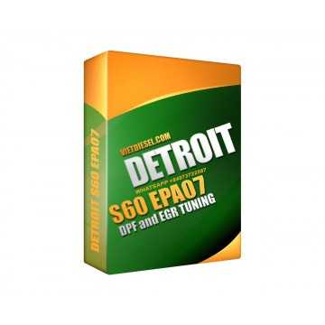 Details about YANMAR 3TNV 4TNV DIESEL Engine Manual industrial