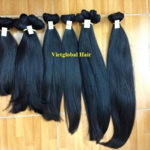 single-drawn-hair-prices