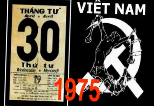 Image result for 30 thang tu den