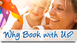 why-book-with-us
