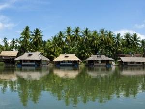 Southern Laos Adventure Trekking Tour