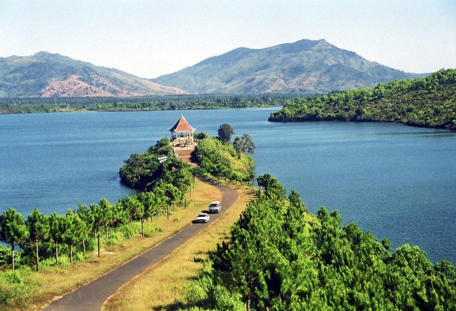 BEST VIETNAM CENTRAL HIGHLAND TOUR