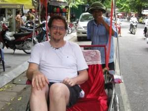 Vietnam Sightseeing Tours: Best Selling in Cambodia & Vietnam