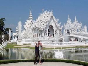 Legendary Siam's adventure tours_Thailand overland tours