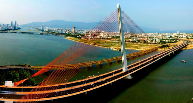 VIETNAM & CAMBODIA TOUR - INDOCHINA TOURS