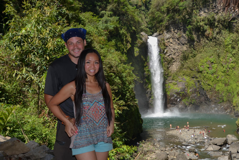 LIFETIME LAOS HONEYMOON TOUR