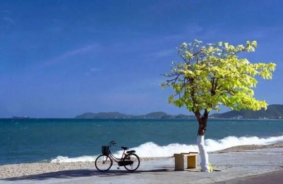 Nha Trang Classic Honeymoon Tour