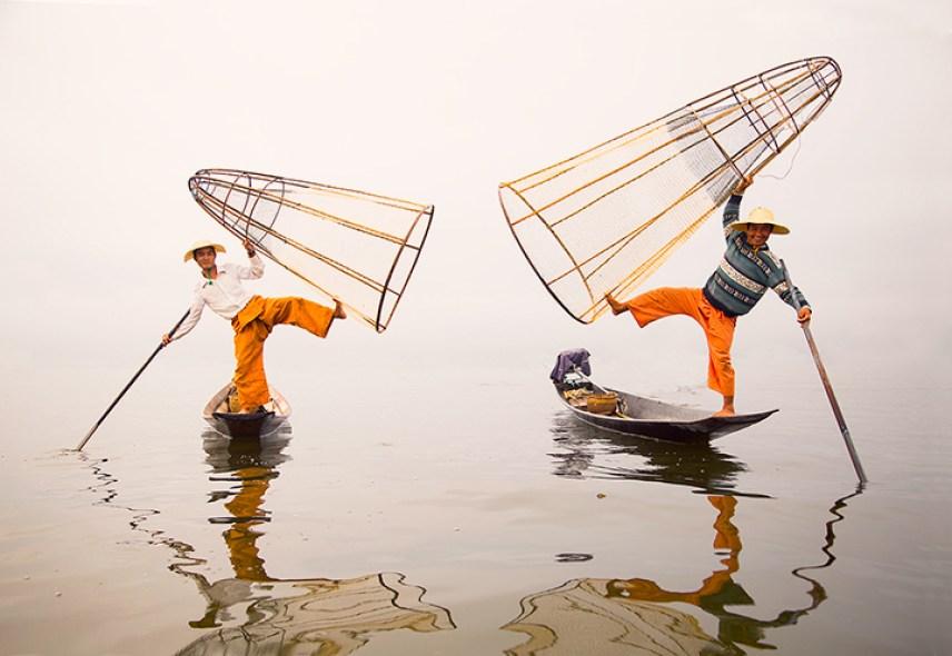 ESSENTIAL MYANMAR HONEYMOON HOLIDAY