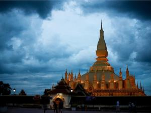 Cambodia Family Tours: Short Indochina Family Holiday