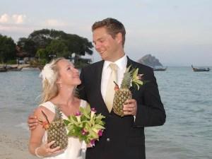 Amazing Thailand honeymoon tours_Thailand overland tours