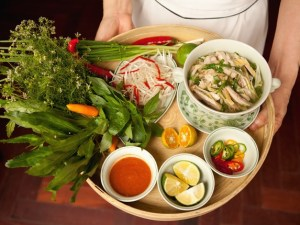 HANOI COOKING CLASS AT SOFITEL METROPOLE HOTEL