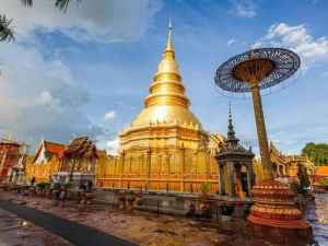 Highlights of Thailand family tour _ Thailand sightseeing tours
