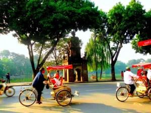 Cambodia Family Tours: Vietnam Cambodia Family Holiday Of Highlights