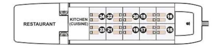 Deck_Plan