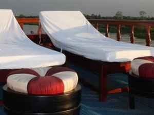 Douce Mekong Cruise Holiday from Cai Be to Can Tho - 3 Days