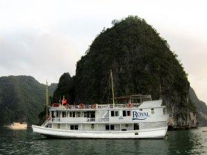 Vietnam Family Tours: Best Selling Vietnam Family Tour Of Marvels
