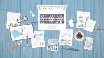 Kỹ thuật viết nội dung có chất lượng tăng 80% traffic