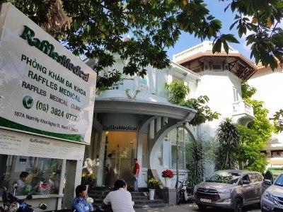 Raffles_Medical_International_Clinic-d3