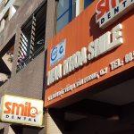 「スマイルデンタルセンター」| 7区フーミーフンの日本人医師がいる日系歯科クリニック