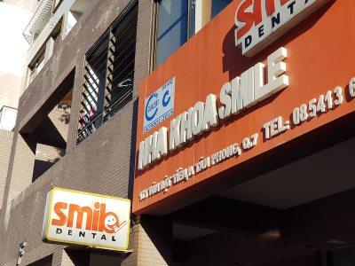 Smiledental-clinic-d7