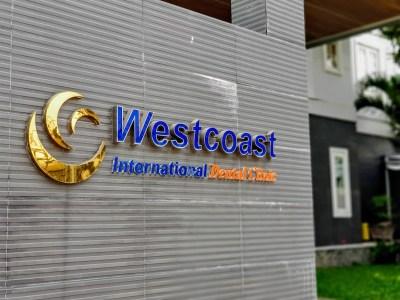 westcoart-D2-HCMC-Vietnam-ベトナム-ホーチミン-ウエストコート病院