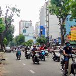 ホーチミン市「10区」の紹介|古くからのサイゴン出身者が多く暮らす商業の街