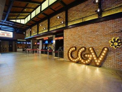 CGV-PhuMyHung-D7-HCMC