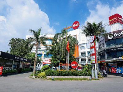 Vietnam_Hochiminh_Dis8_Cetre Mall_ベトナム_ホーチミン_8区 (1)