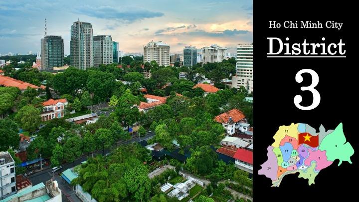Vietnam_HoChiMinhCity_District3