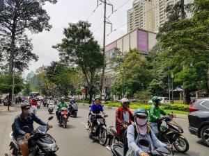 Vietnam_Hochiminh_Dist5_Hong Bang St_Parkson (1)