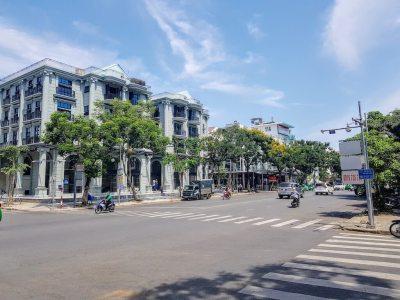 Vietnam_Hochiminh_Dist7_Phu My Hung_Bui Bang Don St (1)