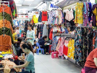 Vietnam_hochiminh_DIst5_Cholon_An Dong Market (1)