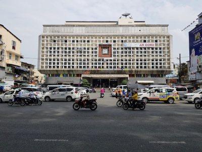 Vietnam_hochiminh_DIst5_Cholon_An Dong Market 2 (1)