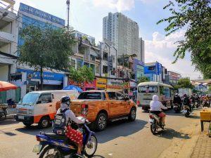 Vietnam_hochiminh_Dist8_Pham Hung St 2 (1)