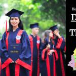 ホーチミン市「トゥドゥック区」の紹介   大学が集まる学園都市