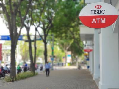 HSBC_Vietnam_HSBCPremier