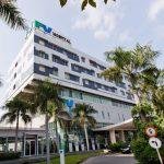 「FVホスピタル」ホーチミンで安心・割安・日本語対応の外資系病院