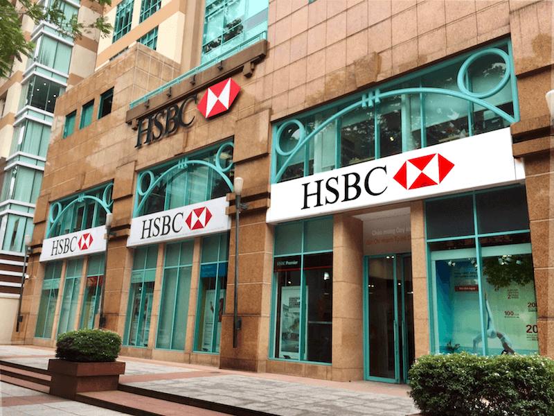 HSBC_Vietnam_HCMC