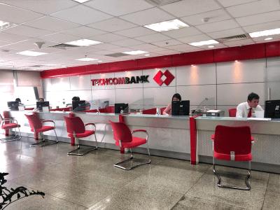 _Techcombank - Priority1