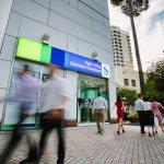 「Standard Chartered Bank Vietnam」ベトナムの外資銀行