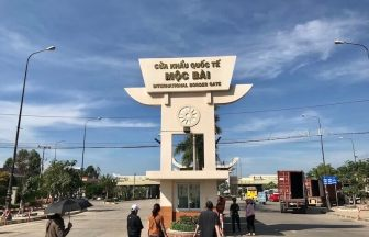 Vietnam_Mocbai(4)