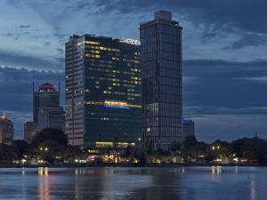 Le Méridien Saigon Hotel-D1-HCMC-BoaBin