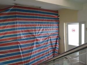 renovation-VanHanhGeneralHospital