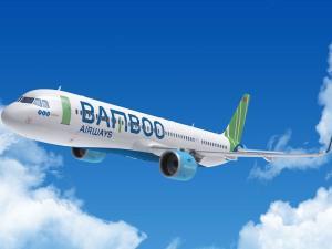 Bamboo-Airways-Vietnam-FLC