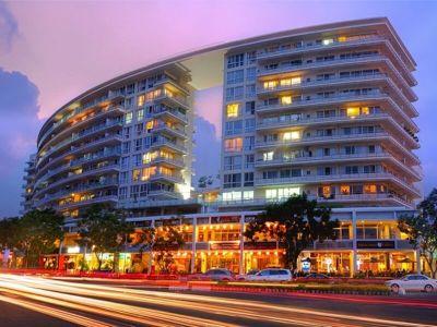 Grand View-D7-HCMC-PhuMyHun